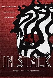 In Stalk Poster