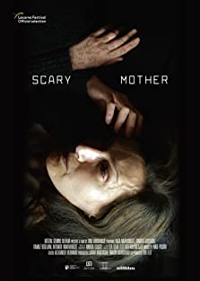 Scary Mother (2017)