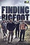 Finding Bigfoot (2011)
