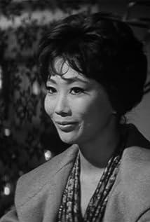 Keiko Awaji New Picture - Celebrity Forum, News, Rumors, Gossip