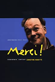 Merci!(2003) Poster - Movie Forum, Cast, Reviews
