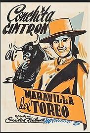 Marvels of the Bull Ring Poster