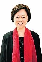 Yao Chiung