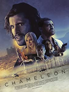 Free movies to watch Chameleon by Steven R. Monroe [1020p]