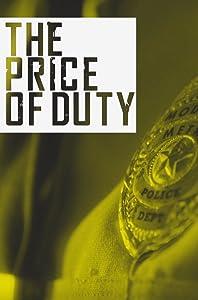 Sites de film complet téléchargement gratuit Price of Duty - Darren Wyatt [HDR] [HDRip]