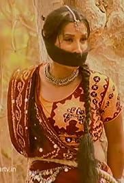 Krishna Arjun (TV Series 1998–2003) - IMDb