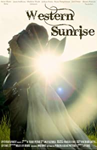imovie 3.0 free download Western Sunrise [WEB-DL]