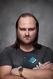 Sebastian Stankiewicz Picture