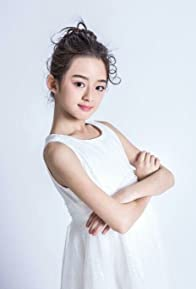Primary photo for Tiantian Huangyang