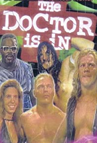 Primary photo for ECW the Doctor Is In