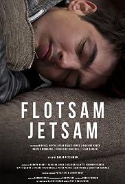 Flotsam Jetsam Poster