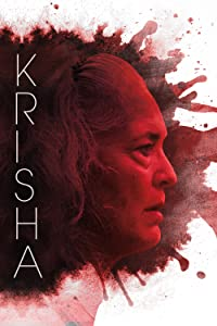 Movies watching online for free full movies Krisha by Trey Edward Shults [480x360]