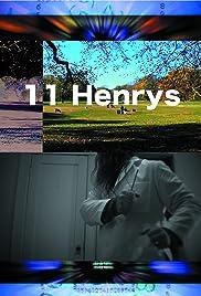 11 Henrys