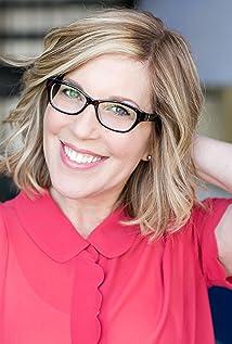 Julie Wittner Picture