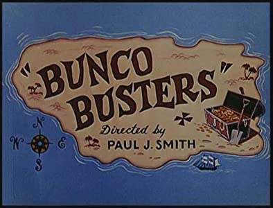 French movie english subtitles download Bunco Busters [480x320]