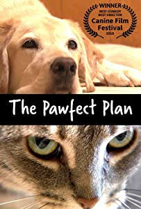 The watchers movies The Pawfect Plan by none [1080p]
