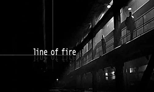 Movie clips watch Line of Fire [640x640]