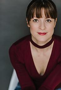 Primary photo for Tara Pratt
