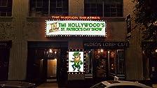 TMI Hollywood's St. Patrick's Day Show