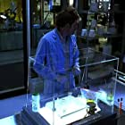 Eric Szmanda in CSI: Crime Scene Investigation (2000)