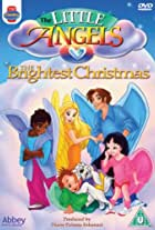 Little Angels: The Brightest Christmas