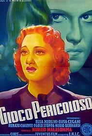 Gioco pericoloso (1942)