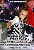 The Hammer of Mara: Mephisto's Wrath