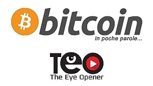 Bitcoin... In poche parole