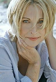Primary photo for Mary Mackey