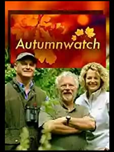 Watch free google movies Autumnwatch - Episode 4.7, Martin Carty [1280x800] [1280x544]