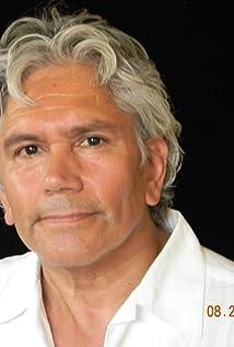 Jay Antonio Malla Maldonado Picture