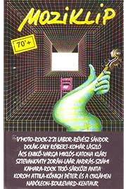 Moziklip (1987) film en francais gratuit