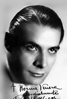 Pedro López Lagar Picture