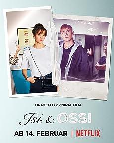 Isi & Ossi