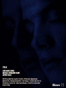 Full free movie no download Stille by Marcel Gisler [mp4]