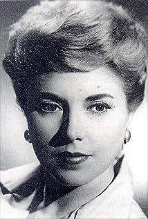 Maria Matilde Almendros Picture