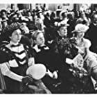 Mickey Rooney, Spring Byington, Bonita Granville, and Aline MacMahon in Ah, Wilderness! (1935)