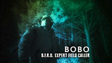 Finding Bigfoot (TV Series 2011– ) - IMDb