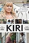 National Treasure: Kiri (2018)