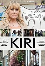 National Treasure: Kiri