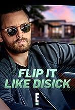 Flip It Like Disick