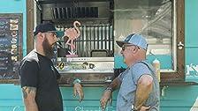 Food Trucks Get Rolling in SLC