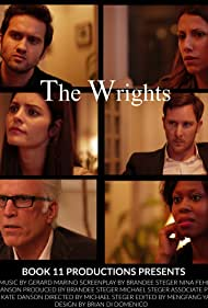The Wrights (2017)