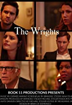 The Wrights