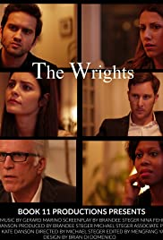 The Wrights Poster