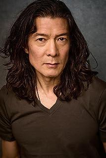 Tohoru Masamune Picture