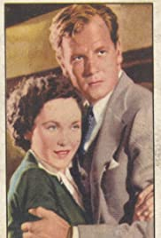 Woman Wanted(1935) Poster - Movie Forum, Cast, Reviews