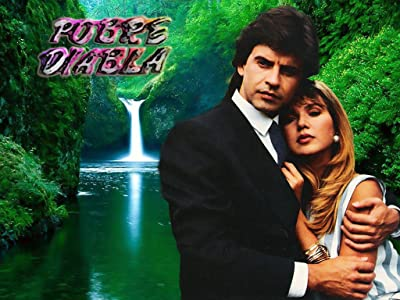Ver pelicula gratis legal Pobre diabla: Episode #1.81  [XviD] [movie] [720pixels] by Luis Manzo