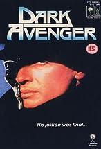 Primary image for Dark Avenger