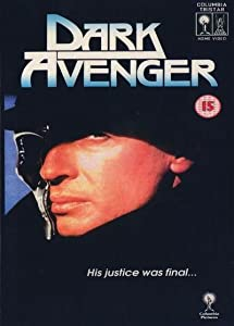 the Dark Avenger hindi dubbed free download